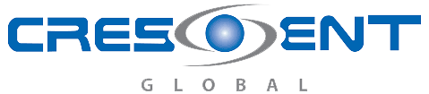Crescent Global Logo